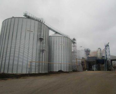 2015 г. Липецкая обл, Чаплыгинский р-он