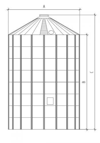Оброзначения размеров плоскодонных_page-0001